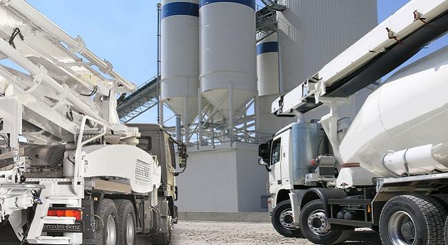 Купить бетон с доставкой в вологде керамзитобетон преимущество и недостатки