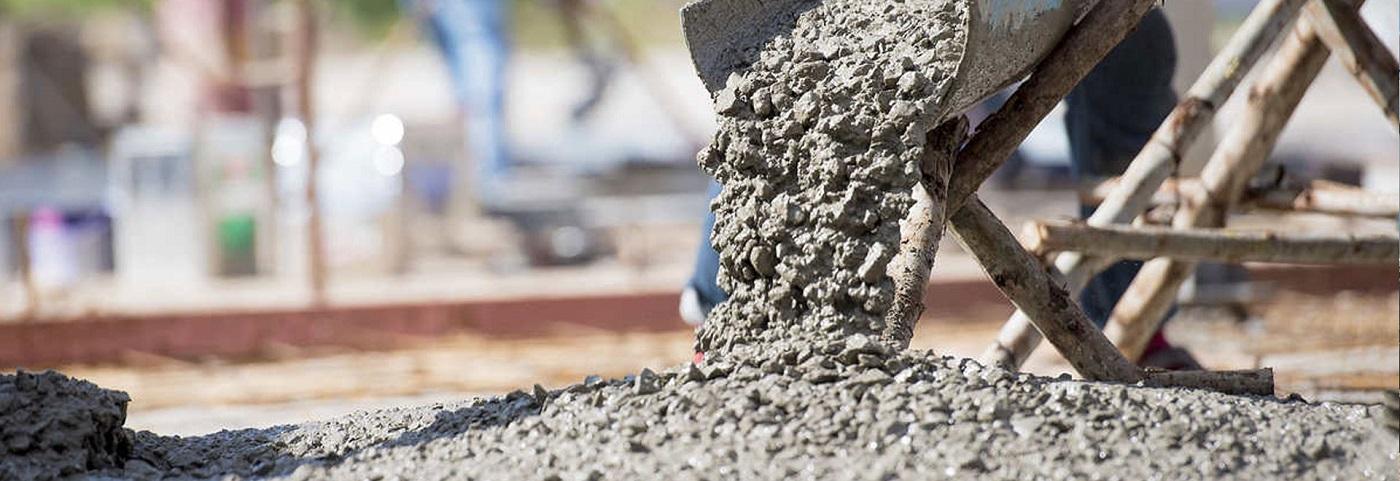 Бетон предприятие ткань цементный раствор